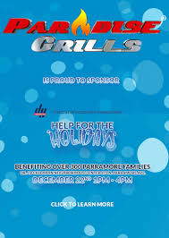 paradise grills direct outdoor kitchens in houston and naples bars grills fire pits