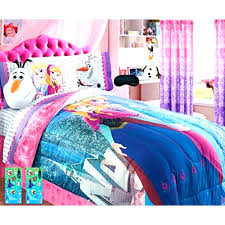 disney twin comforter set frozen and sheet found intended for designs 15