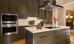 Kitchens By Design Omaha Kitchens Unlimited