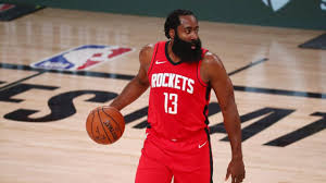 Is James Harden leaving the Rockets?': Report confirms if 'The Beard' would  submit a trade request like Russell Westbrook