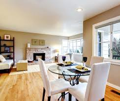 Professional Home Staging Services In Saratoga Springs Malta Custom Professional Home Staging And Design