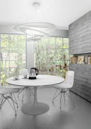 indoor lighting designer. Artemide Designer Lighting Pirce Suspension By Guiseppe Maurizio Indoor