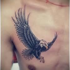 Tattoo Tit Tetování S Prstem Kdo Vyhovuje A Co Znamená