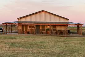 metal building homes cost. 3+ BEAST Metal Building: Barndominium Floor Plans And Design Ideas For YOU! #Barndominium #BarnHomes Tags: Plans, Texas, Cost, Sale, House Building Homes Cost G