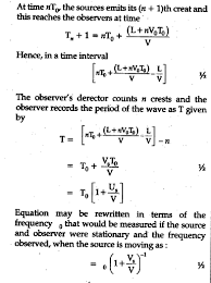 doppler effect equation source moving toward observer. 2.png384x515 25.2 kb doppler effect equation source moving toward observer