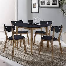 Table Salle A Manger Pas Cher Table Avec Rallonge Maxiloisirsplus