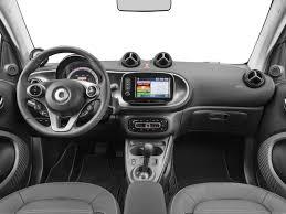 Smart fortwo, prime, cabrio drive2