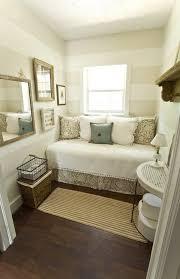 Hgtv Design Ideas Bedrooms Unique Decorating Design