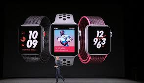 apple fitbit. apple watch 3 vs fitbit ionic: the two fitness smartwatches duke it out r