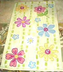kids rugs ikea kids rugs playroom rugs rugs kids rugs large size of rugs best kids kids rugs ikea