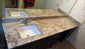 without tops top granite for sinks charming home only vessel depot custom inch menards prefabricated