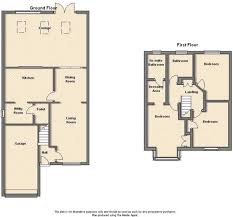 Twilight Hoke House Floor Planhokehome Plans Ideas Picture Cullen Cullen House Floor Plan