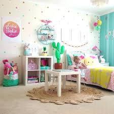 baby girl bedroom design bedroom designs for baby girl children bedroom room decor girls rooms boys baby girl bedroom design