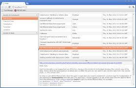 Asp Net Wiki Kendo Ui For Asp Net Mvc Building A Forum