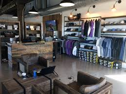 custom display furniture retail. Commercial Furniture/Store Display Custom Furniture Retail T