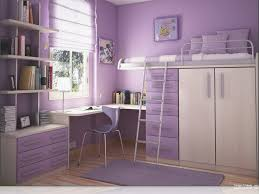 Modern Bedrooms For Teenagers Bedroom 6 Impressive Modern Bedrooms With Striped Bed Based And