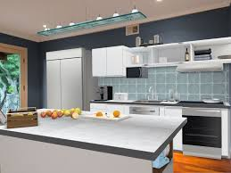 Kitchen Design Pinterest And Help Me Design My Kitchen For Comfortable  Magnificent In Your Home Together With Magnificent Colorful Concept Idea 12