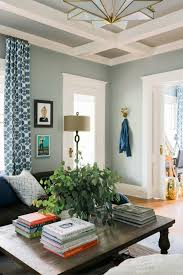 paint colors for low light roomsBest Paint Color For Low Light Living Room