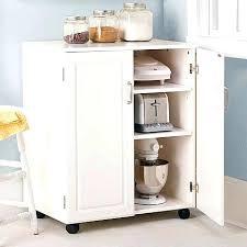 kitchen cupboard storage argos cupboard design galleries