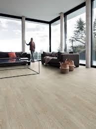 creation 30 lock by gerflor flooring design vinyl