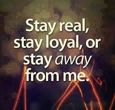 Quotes About Loyalty And Betrayal Awesome Betrayal Quotes Saying With Pictures SayingImages