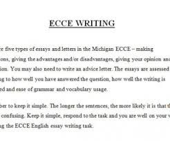 Best     Types of essay ideas on Pinterest   English writing     Pinterest Common types of essays and steps to writing