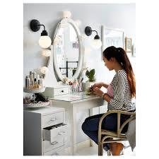 interior : ikea vanity table ideas ikea trofast bins dressing