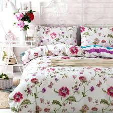 medium size of black and pink fl bedding red sheets silver white