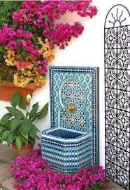moroccan garden furniture. 174 best patios images on pinterest gardens landscaping and architecture moroccan garden furniture
