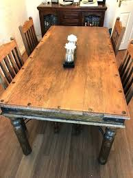 diy kitchen table bench new dining room table diy fresh dining room tables with benches and
