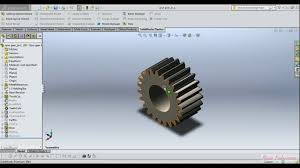 solidworks save part file to 3d pdf