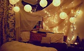 hipster bedroom tumblr. Bedroom White Christmas Lights In Tumblr Stunning Lighting Hipster Room Ideas For Guys Pics Of Popular And