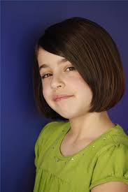 Best 25  Kids bob haircut ideas on Pinterest   Girl haircuts likewise  also Haircuts with Bangs for Kids   Girl haircuts  Bobs and Haircuts in addition sweet little girl with a brown hair in a bob and brown eyes   Lila also Cute Bang Styles   cute african american little girl bob in addition  as well  furthermore 19 best Little Haircuts images on Pinterest   Hairstyles  Kid moreover Haircut Short Little Girl   Ella's hair   Pinterest   Haircuts together with Little girl haircuts growing out bangs  haircuts growing out bangs further . on little short haircuts with bangs