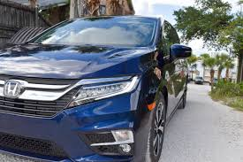 2018 honda odyssey elite. interesting elite travel frustrations aside the odyssey is a superb family vehicle the new  looks of 2018 are impressive it doesnu0027t try to masquerade as  in honda odyssey elite
