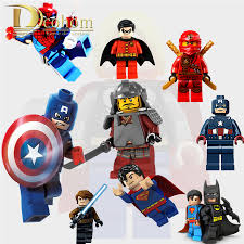 Lego Bedroom Wallpaper Online Buy Wholesale Lego Wallpaper From China Lego Wallpaper