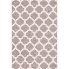 helpful trellis rugs nuloom meeker grey 9 ft x 12 area rug rzpl02a 9012 emilydangerband trellis rugs cape town trellis rugs trellis rugs grey
