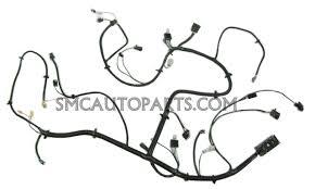 10378943 forward lamp wiring harness lighting harness smc alternative views