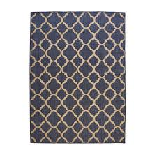 kids rug patio deck rugs rug colorful indoor outdoor rugs outdoor carpet squares 6x9