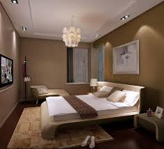 Lighting Ideas For Bedrooms. Bedroom Bookcase Under The Desk Master Idea  Cool Lighting Ideas Brown