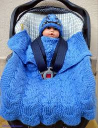 knitting pattern reversible cable cat baby blanket