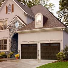 modern contemporary garage door repair charleston sc