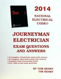Industrial Electrician Salary Average Electrician Salary Erfolgonline Info