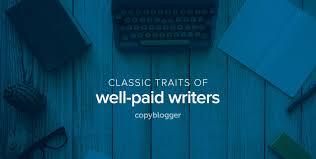 Make Money Online Writing  Utilize your Writing Skills and Earn Moolah  Make  Money Online