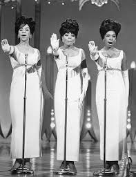 Fgknowing your other love you'll meet. Lyricapsule The Supremes Drop Stop In The Name Of Love February 8 1965 Songlyrics