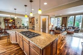 types of hardwood for furniture. The Different Types Of Hardwood Flooring For Furniture