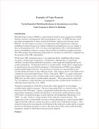 sociology research paper example paper proposal template  7 paper proposal template timeline template research paper example research proposal sociology research paper