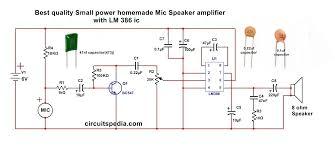 dynamic microphone diagram microphones schematics wiring diagrams dynamic microphone diagram microphone circuit schematic wiring dynamic microphone diagram microphones schematics