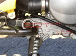 looking for service repair manual for geely scooter jlqt  this image has been reduced by 43 7% click to view full size