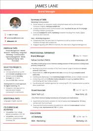 This resume was written by our experienced resume writers specifically for this profession. How To Craft The Perfect Web Developer Resume Smashing Magazine