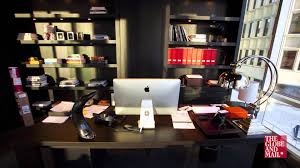 pics luxury office. The Amazing Space: Inspiration Meets Aspiration In This Luxurious Office - YouTube Pics Luxury
